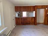 1052 Holly Vista Drive - Photo 10