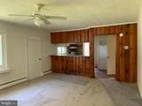 1052 Holly Vista Drive - Photo 3