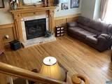 6444 Spring Hill Road - Photo 3