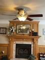 6444 Spring Hill Road - Photo 4