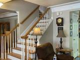6444 Spring Hill Road - Photo 6