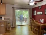6444 Spring Hill Road - Photo 7
