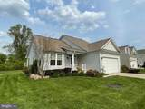 7405 Osprey Landing Drive - Photo 10