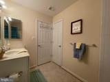 7405 Osprey Landing Drive - Photo 18