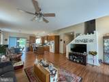 7405 Osprey Landing Drive - Photo 31
