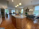 7405 Osprey Landing Drive - Photo 37