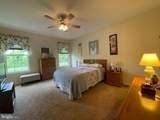 7405 Osprey Landing Drive - Photo 46