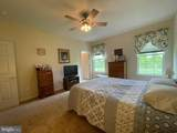 7405 Osprey Landing Drive - Photo 47