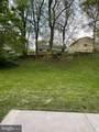4211 Colie Drive - Photo 18