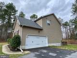 26511 Bimeler Court - Photo 9