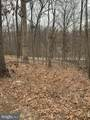 627 Hollow Road - Photo 35