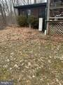 627 Hollow Road - Photo 4