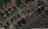 Lot 53 Sloan Tract - Photo 9