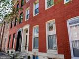 2037 Baltimore Street - Photo 37