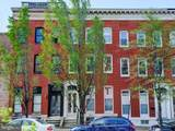 2037 Baltimore Street - Photo 45
