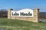 232 Lake Meade Drive - Photo 47
