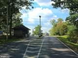 232 Lake Meade Drive - Photo 48