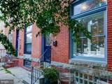 9 Linwood Avenue - Photo 2