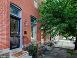 9 Linwood Avenue - Photo 3