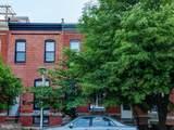 9 Linwood Avenue - Photo 42