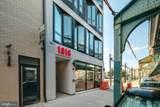 1316 Front Street - Photo 1