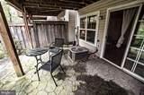 43164 Ivywood Terrace - Photo 3