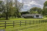 18410 Beallsville Road - Photo 2