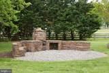 18410 Beallsville Road - Photo 33
