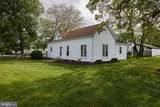 18410 Beallsville Road - Photo 35