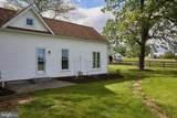 18410 Beallsville Road - Photo 36