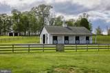 18410 Beallsville Road - Photo 44