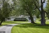 18410 Beallsville Road - Photo 5