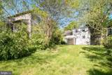 1818 Stafford Street - Photo 19