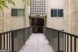 12303 Braxfield Court - Photo 2