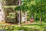 12303 Braxfield Court - Photo 30