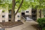 12303 Braxfield Court - Photo 5