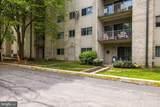 12303 Braxfield Court - Photo 7