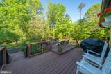 6975 Wood Glen Drive - Photo 29
