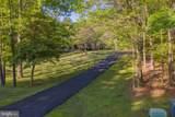 6975 Wood Glen Drive - Photo 31