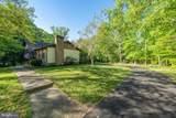 6975 Wood Glen Drive - Photo 32
