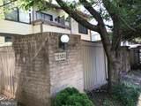 9503 Tunstall Place - Photo 1