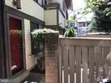 9503 Tunstall Place - Photo 2