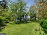 302 Edgevale Road - Photo 40