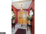 1718 Chestnut Street - Photo 4