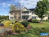 6046 South River Road - Photo 1