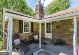 236 Pennell Road - Photo 4