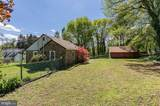 236 Pennell Road - Photo 6