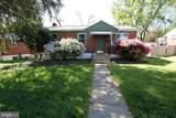 4704 Red Fox Road - Photo 1
