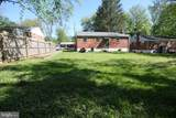 4704 Red Fox Road - Photo 2