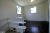 4704 Red Fox Road - Photo 9